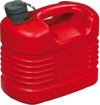 Pressol Benzinkanister 21133