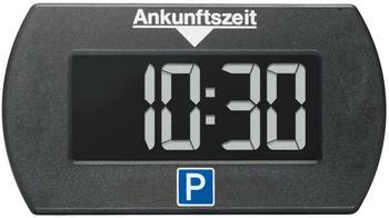 Needit PARK Mini 3011