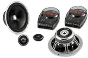 jl-audio-evolution-zr650-csi