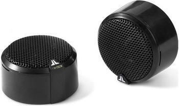 jl-audio-evolution-tr050-ct
