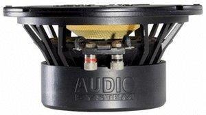 Audio System AX 130 C