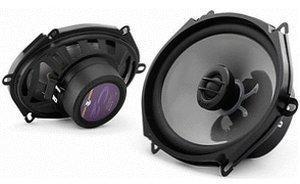 jl-audio-evolution-c2-570x
