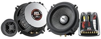 MTX Audio T8502