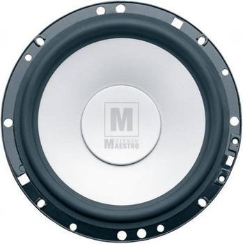 German Maestro MS-654010 Aktiv Nano