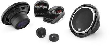 jl-audio-evolution-c2-525