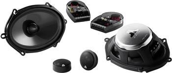 jl-audio-evolution-c3-570