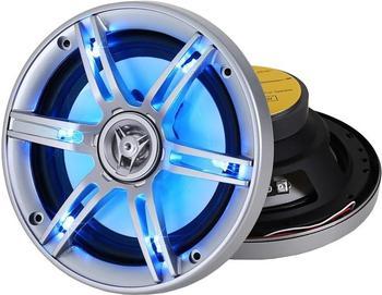 Auna CS-LED65