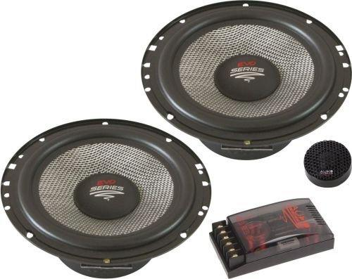 Audio System Radion R 165-4 EVO