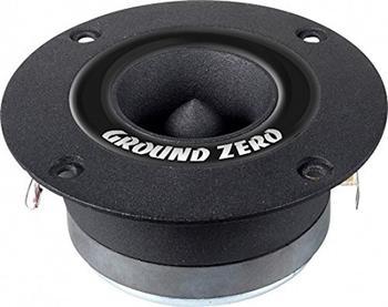 Ground Zero GZCT 3500X-B