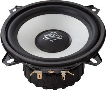 Audio System MS 130 EVO