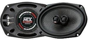 MTX Audio T6C693