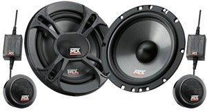 MTX Audio RTS652