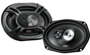 MTX Audio RTC693