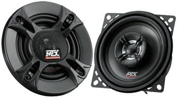 MTX Audio RTC402