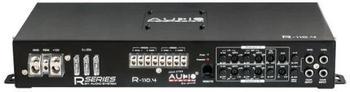 Audio System R-110.4