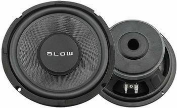 Blow A-200 4 Ohm