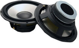 Andrian Audio A165.g