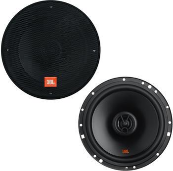 jbl-audio-jbl-stage2-624