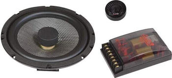 Audio System X 165 FLAT EVO 2