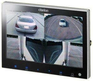 Clarion CJ7300GA