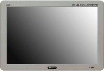 Phonocar VM189