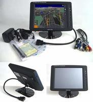 Auto Monitore