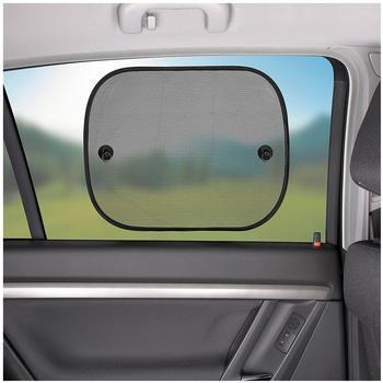 Auto Sonnenschutz