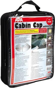 APA Cabin Cap