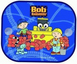 kaufmann-sonnenschutz-bob-der-baumeister