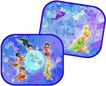Disney Sonnenschutz Fairies