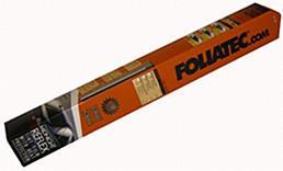 Foliatec Midnight Reflex Superdark (1765)