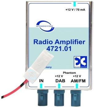 Antenne Bad Blankenburg 4721.01