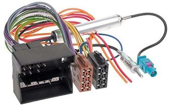 ACV DIN-Antennenadapter (1230-46)