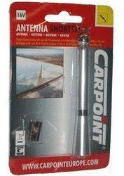 Carpoint Antenne 16V Kurz (2010053)