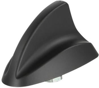 ACV Shark Antenne (15.7677940)