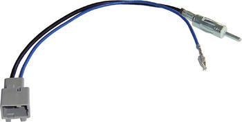 AIV Antennen-Adapter (140287)