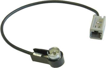 AIV Antennen-Adapter (140253)