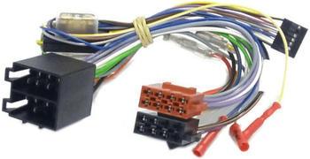 dietz-adapter-66100