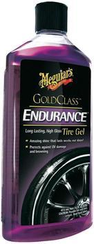 Meguiars Endurance High Gloss (473 ml)