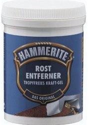 Hammerite Rost-Entferner Kraft-Gel (200 ml)
