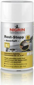 Nigrin Rost-Stopp dauerhaft (200 ml)