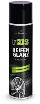 Dr. Wack Reifenglanz (400 ml)