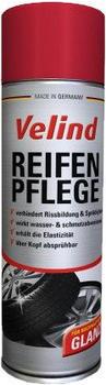 Velind Reifenpflege 31811 (500 ml)