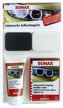 Sonax 405941