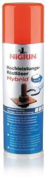 Nigrin Rostlöser (250 ml)