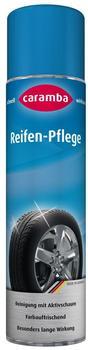Caramba Reifen-Pflege 610804 (400 ml)