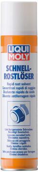 LIQUI MOLY Schnell-Rostlöser (300 ml)