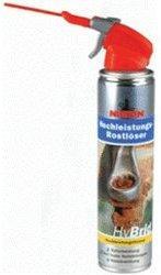Nigrin HyBrid Hochleistungs-Rostlöser 72271 (400 ml)