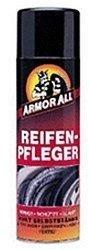 armorall-reifenpfleger-500-ml