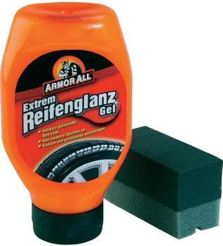 ArmorAll Extrem Reifenglanz Gel (530 ml)